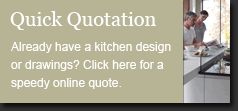 Click here to upload your kitchen plans and get a quick online quote