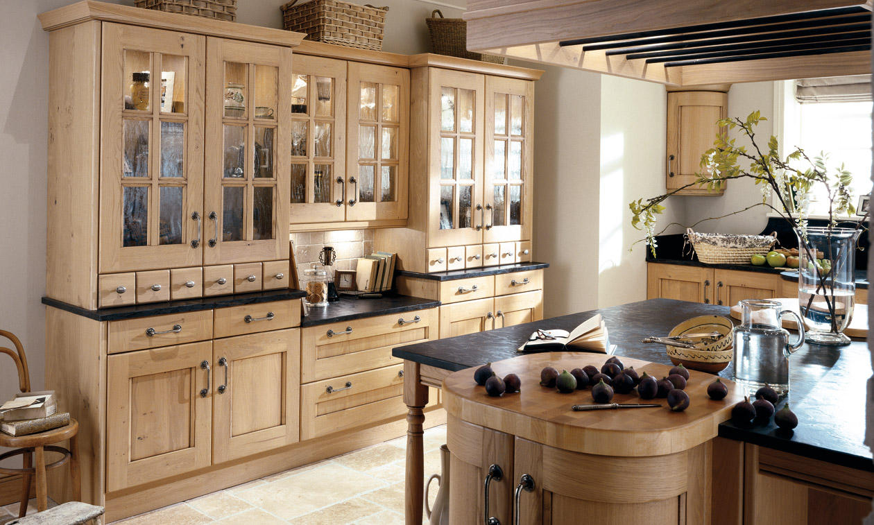 Genial Country Kitchens. Country Kitchens E
